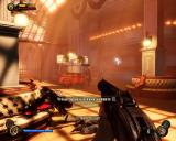 BioShock Infinite Windows Shotgun action