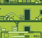 Fire Fighter Game Boy I miss...