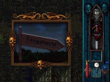 Blood Omen: Legacy of Kain Windows This way!
