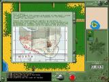 Lead Soldier Windows Map