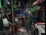 Resident Evil 3: Nemesis PlayStation More zombie killing