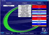 Soccer Cards Windows You can play as any team from the top 8 leagues in England