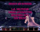 Duke Nukem 3D: Atomic Edition Windows Select episode