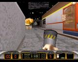Duke Nukem 3D: Atomic Edition Windows Eat this!