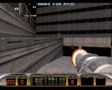 Duke Nukem 3D: Atomic Edition Windows Let's use RPG here