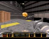 Duke Nukem 3D: Atomic Edition Windows Two blown to smitherins, one to go
