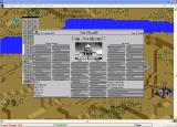 SimCity 2000: CD Collection Windows 3.x The Oni Herald