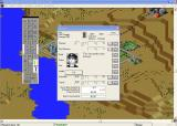 SimCity 2000: CD Collection Windows 3.x More, more, more thats all you ever ask for.