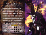 Twisted Metal 2 Windows Shadow Mortimer info