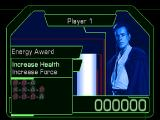 Star Wars: Episode I - Jedi Power Battles PlayStation Choose combo