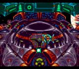 Soulstar SEGA CD and then get really big!