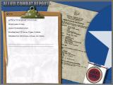 Uncommon Valor: Campaign for the South Pacific Windows After action report