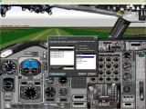 "747 Windows Once added the new scenery files are found under the ""Scenery from 6.0 and before"" section.