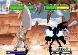 Guilty Gear PlayStation May has dark side