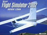 Microsoft Flight Simulator 2002: Professional Edition Windows Another feature of the professional version is the Flight Instructor's Station. It allows one pilot to mentor another.