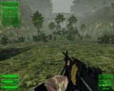 US Special Forces: Team Factor Windows Welcome to the jungle!
