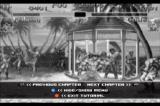 Capcom Classics Collection: Volume 2 Xbox B&W Tutorial for Super Street Fighter II Turbo