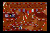 Midway Arcade Treasures 3 Xbox Super Off Road