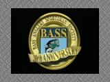 Bass Masters Classic: Tournament Edition Windows The game starts with the logo of THQ and the Bass Angler's Society who licensed the game. All videos run in a window like this.