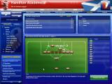 Championship Manager 2010 Windows Within the Team Tactics screen is a screen where the team's set pieces can be edited, refined, and tested.