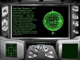 The C.H.A.O.S. Continuum Windows 3.x This is the probe you are using to complete your objectives