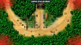 iBomber Defense: Pacific Macintosh Battle of Tenaru - surprise attack