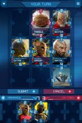 Star Trek: Rivals iPhone Is this a smart move?