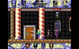 Horror Zombies from the Crypt DOS Frankenstein's monster? (EGA)