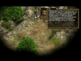 "Celtic Kings: Rage of War Windows ""Cut-Scene"""