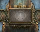 BioShock 2: Minerva's Den Windows One of the loading screens