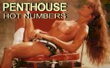 Penthouse: Hot Numbers Amiga Title screen