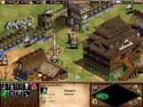 Age of Empires II: The Age of Kings Windows Late imperial