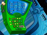 Freddi Fish 5: The Case of the Creature of Coral Cove Windows However, first you need to get an access code from Marge...