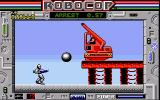 RoboCop Amiga PJ Wrecking should not be allowed to hire maniacs