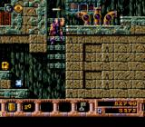 Gods SNES This guys take a big chunk of your health when they explode near you