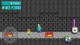 Commander Keen: Keen Dreams Android See Keen. See Keen run. See Keen leap over flames in search of a bonus.