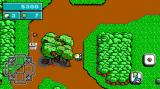 "Commander Keen: Keen Dreams Android ""Hello, world!"""