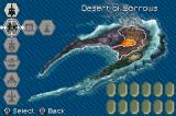 Bionicle Heroes Game Boy Advance Chapter 2  unlocked