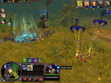 Rise of Nations: Rise of Legends Windows Massacre
