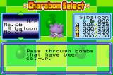 Bomberman Max 2: Blue Advance Game Boy Advance Get a new Charabom with a different ability