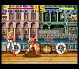 Fatal Fury Special SNES Don't even try!
