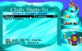 Treasure MathStorm! DOS Select a saved game, or create a new game (MCGA/VGA)