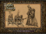Battle Mages: Sign of Darkness Windows Loading