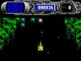 Dominator ZX Spectrum Next invasion