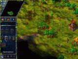 The Settlers III: Quest of the Amazons Windows Amazons pioneer
