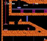 Spelunker NES I took all things, that time to go back