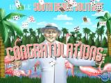 Hoyle South Beach Solitaire Windows Game Complete!