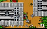War Hawk Atari ST This is close