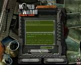 World War III: Black Gold Windows The tutorials are linked. The single Russian tutorial cannot begin until after the second US tutorial. 