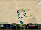 Combat Mission: Shock Force Windows Maps view